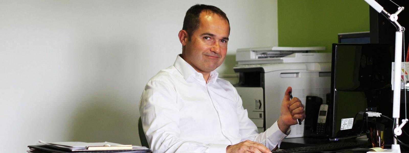Bruno bini architecte d 39 int rieur for Conseil architecte d interieur