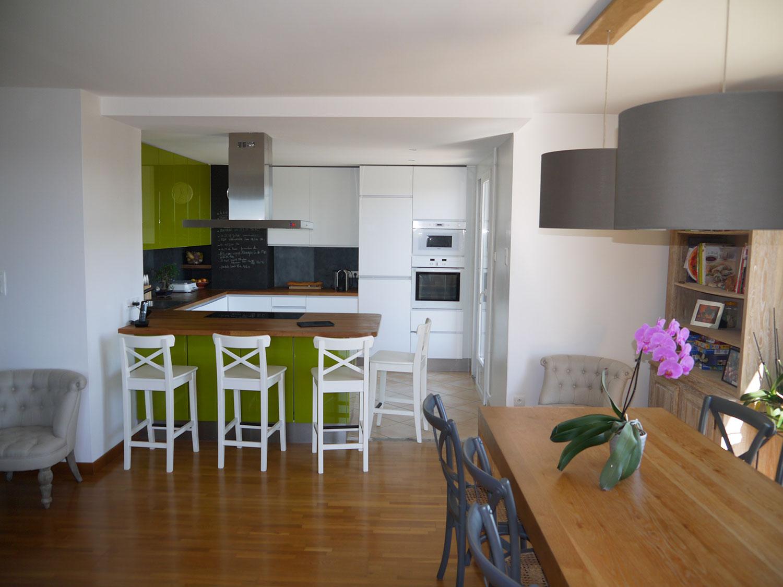 d couvrez nos r f rences habitat commerces bureaux bruno bini. Black Bedroom Furniture Sets. Home Design Ideas